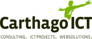 carthago-ict